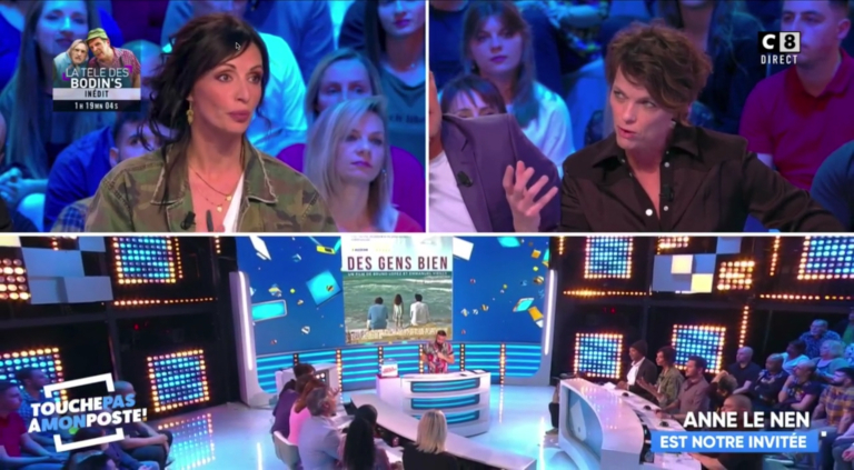 Replay – TPMP